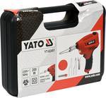 Yato YT-82451