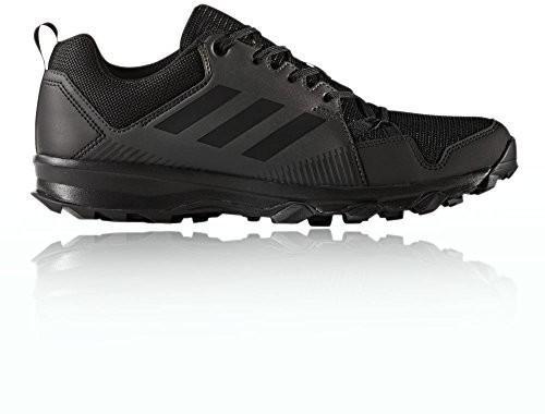 Adidas półbuty męskie TERREX Tracer ochra Trekking-& Wander - czarny - 46 EU B072KHRPMS