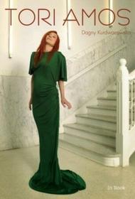 In Rock Tori Amos - Kurdwanowska Dagny