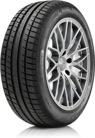 Kormoran ROAD PERFORMANCE 195/55R15 85V
