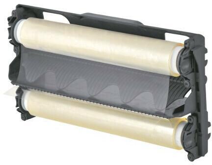 Leitz Folia do laminatora CS9 rolka 30m 18649