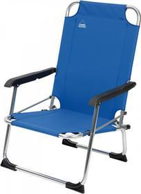 Camp Gear składane krzesło 600D