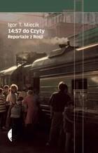 14:57 do Czyty Igor T Miecik