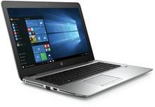 HP EliteBook 850 G4 Z2W83EA