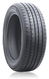 Toyo Proxes R37 225/55R18 98H