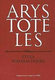 Etyka Nikomachejska - Arystoteles