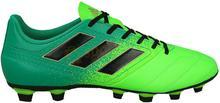 Adidas Ace 17.4 FxG BB1051 zielony