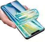 Samsung IziGSM folia ochronna Hydrożelowa Hydrogel do Galaxy A50