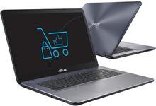 Asus VivoBook (R702UA-GC523)