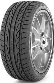 Dunlop SP Sport Maxx 285/35r21 105Y