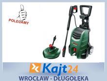 Bosch Aquatak 37-13 Plus