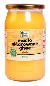 Ghee Palce Lizać Naturalne masło Palce Lizać! 810 ml