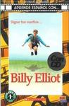 Billy Elliot - Nowela