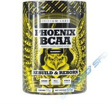 Iridium Labs Phoenix BCAA 400g