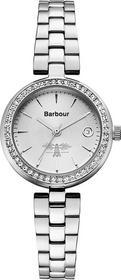 Barbour Emlyn BB014SLSL