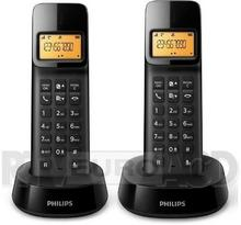 Philips D1402B/53 |