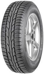 Sava Intensa HP 165/60R14 75H