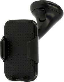 Nokia uchwyt samochodowy K100 z ładowaniem indukcyjnym do Lumia 930