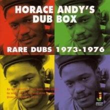 Jamaican Recordings Rare Dubs