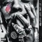 At.Long.Last.A$AP LP) A$AP Rocky