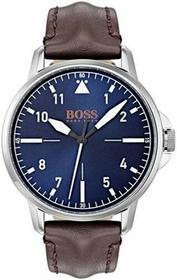 Hugo Boss 1550060