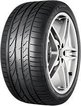 Bridgestone Potenza RE050A 255/35R18 90W