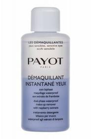 Payot Les Démaquillantes Dual-Phase demakijaż twarzy 200 ml dla kobiet