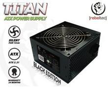 Rebeltec  Titan 450