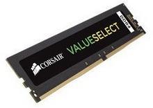 Corsair 8 GB CMV8GX4M1A2133C15 DDR4
