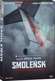Kino Świat Smoleńsk