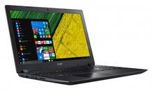 Acer Aspire 3 (NX.GNTEP.002)