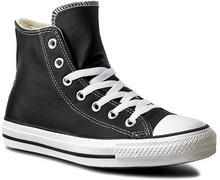 Converse Trampki Ct Hi C132170 Black