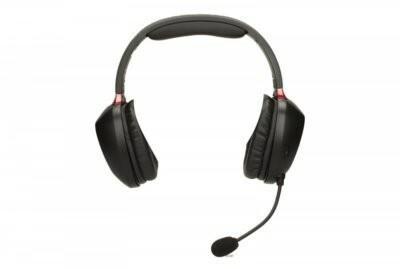 Creative Sound Blaster Tactic 3D Rage Wireless V2 czarne