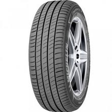 Michelin Primacy 3 225/50R17 98W