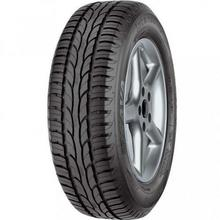 Sava Intensa HP 205/55R16 91V