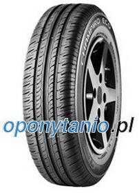 GT Radial Champiro ECO 155/80R13 79T B317