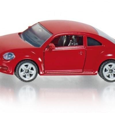 Siku Volkswagen The Beetle 1417