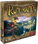 Galakta Runebound: Nierozerwalne więzi