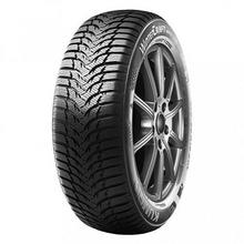 Kumho WinterCraft WP51 185/55R15 86H
