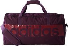 Adidas TORBA LINEAR PERFORMANCE TB M BR5079 BR5079