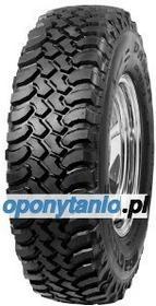 Insa Turbo DAKAR 235/85R16 120/116Q 0302071490029