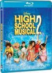 High School Musical 2 Blu-Ray) Kenny Ortega