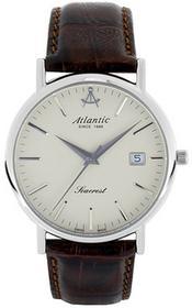 Atlantic Seacrest Classic 50351.41.91