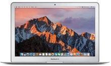 Apple MacBook Air MQD32ZE/A/P1