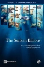 World Bank Publications Sunken Billions