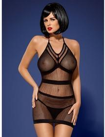 Obsessive D115 sukienka S/M/L 6_3975