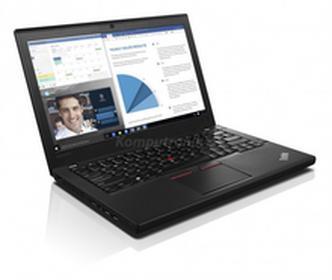 LenovoThinkPad X260