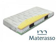 Materasso Komodor Bio Ex 80x200