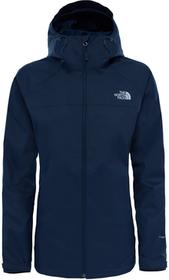 The North Face Kurtka Sequence a8aph2g