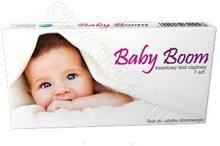 PASO Test ciążowy Baby Boom kasetowy x 1 szt